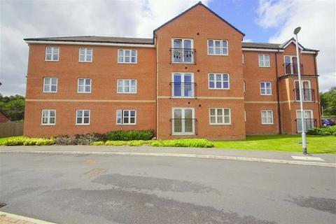 1 bedroom apartment to rent - Scampston Drive, Wakefield, West Yorkshire