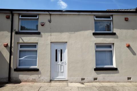 3 bedroom cottage for sale - Langley Avenue, Middleton, Manchester