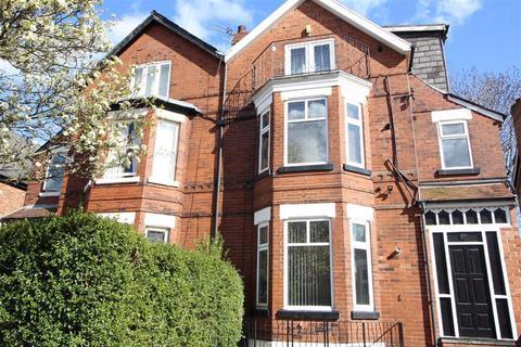 2 bedroom flat to rent - Ellesmere Road, Chorlton