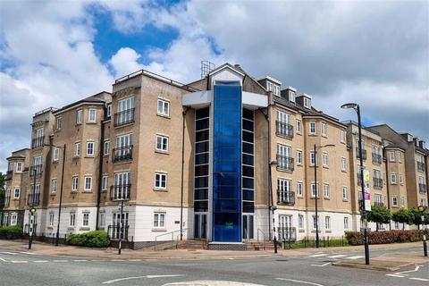 2 bedroom apartment for sale - Magnon Court, Leighton Buzzard
