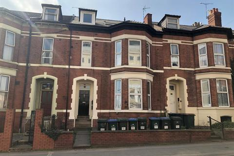 3 bedroom apartment to rent - Holyhead Road, Coventry