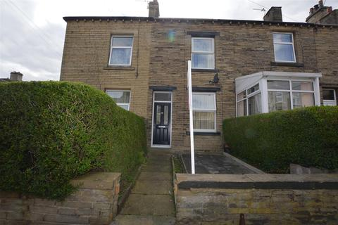 3 bedroom terraced house to rent - Marion Street, Brighouse