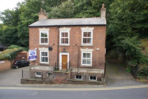 Office to rent - Lymm Court, Eagle Brow, Lymm
