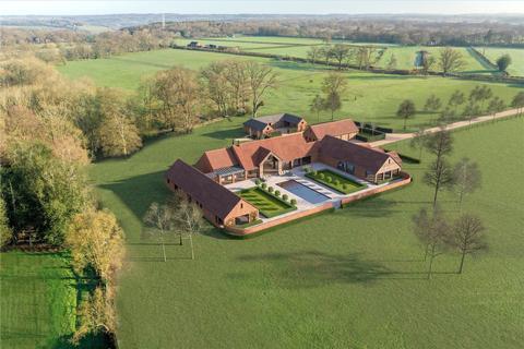 5 bedroom equestrian property for sale - Hedsor Lane, Burnham, SL1