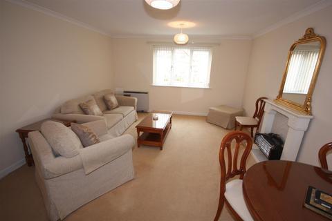 1 bedroom flat to rent - Weymouth Court, Bath, BA1