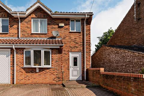 4 bedroom property for sale - South Street, Middleton On The Wolds, Driffield