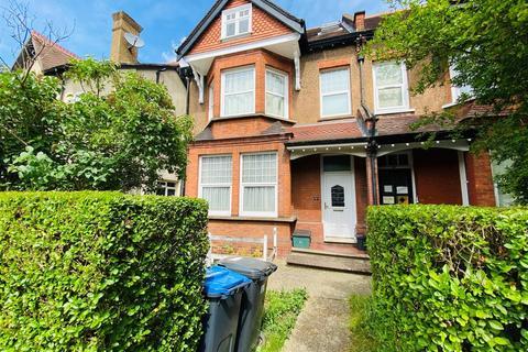 1 bedroom maisonette for sale - Upper Grove, South Norwood