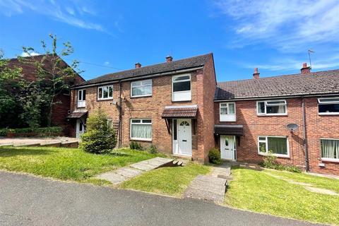 3 bedroom terraced house for sale - Palmer Road, Sandbach