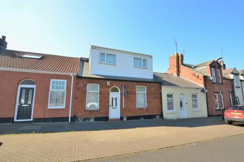 3 bedroom cottage to rent - Enderby Road, Millfield, Sunderland