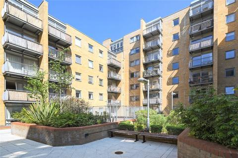 1 bedroom apartment for sale - Lowry House, Cassilis Road, Canary Wharf, London, E14