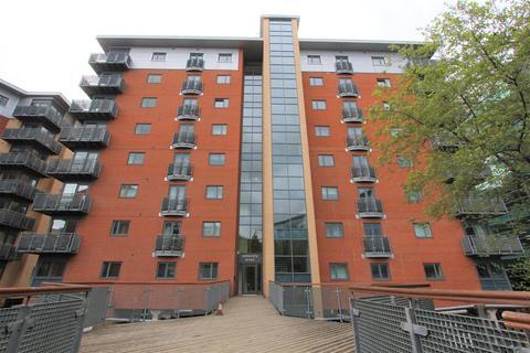 2 bedroom flat to rent - Velocity East, City Walk