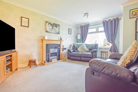 2 bedroom property for sale - Endyke Lane, Cottingham