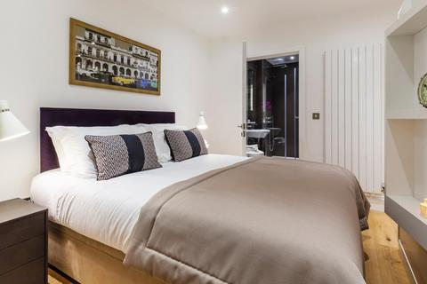 1 bedroom apartment for sale - Hayes, Greater London, UB3