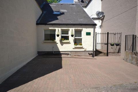 2 bedroom cottage for sale - Queens Cottage, Queen StreetJedburgh, TD8 6EP