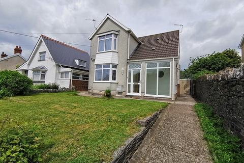 3 bedroom detached house for sale - Swansea Road, Trebanos, Pontardawe, Neath and Port Talbot.