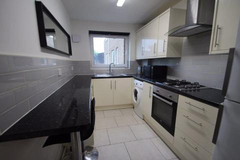 2 bedroom flat to rent - Lyndhurst Court, London Road, Stoneygate, Leicester, LE2 2AP