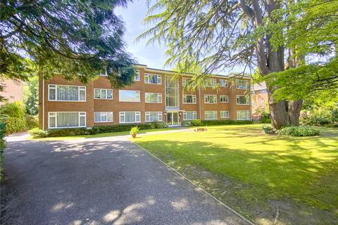 3 bedroom apartment for sale - Marlborough Road, Bournemouth, BH4