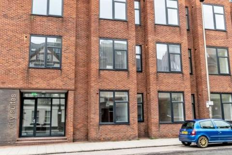 1 bedroom apartment for sale - City Suites, City Road, Chester, Cheshire, CH1