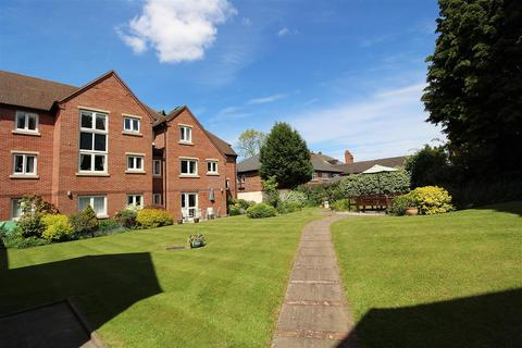 1 bedroom apartment for sale - 253 Penn Road, Penn, Wolverhampton, West Midlands, WV4