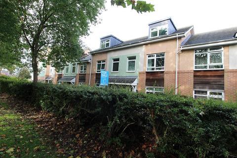 3 bedroom terraced house for sale - Wolverhampton Road, Wednesfield, Wolverhampton, West Midlands, WV10