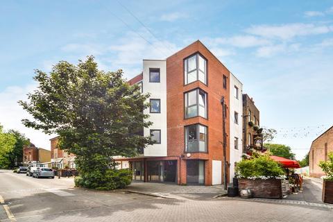 2 bedroom apartment for sale - Watergate Street Deptford London