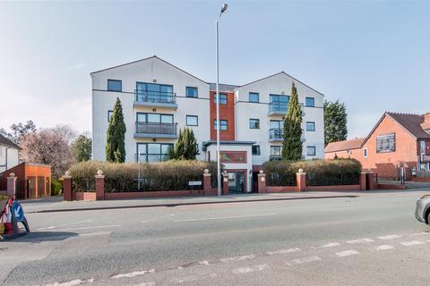 2 bedroom apartment for sale - Penn Road, Penn, Wolverhampton, West Midlands, WV4
