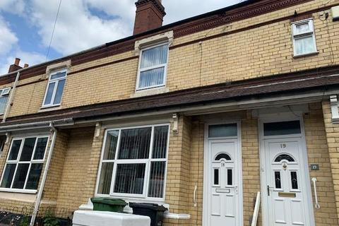 4 bedroom house for sale - Grange Road, Dudley, Worcestershire, DY1