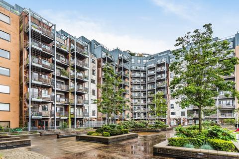 2 bedroom flat to rent - Seren Park Gardens London SE3