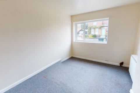 1 bedroom flat to rent - Flat 1, Vale Road, Nottingham, Nottinghamshire, NG4
