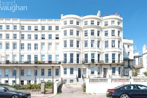 6 bedroom house for sale - Marine Parade, Brighton, East Sussex, BN2