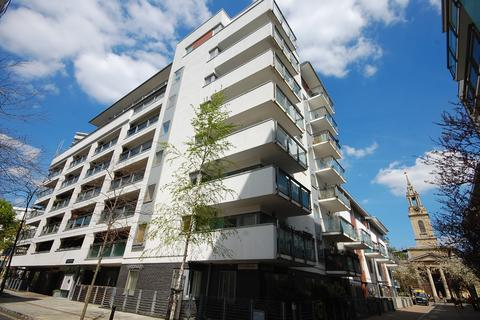 1 bedroom flat to rent - Sun Passage Bermondsey SE16