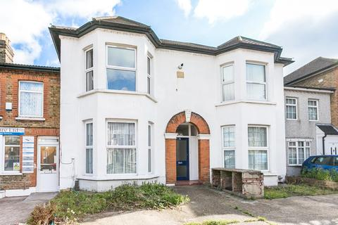 1 bedroom flat to rent - Argyle Road, Ilford, IG1