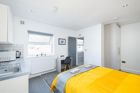 6 bedroom semi-detached house for sale - Churchfield Road, Peterborough, PE4