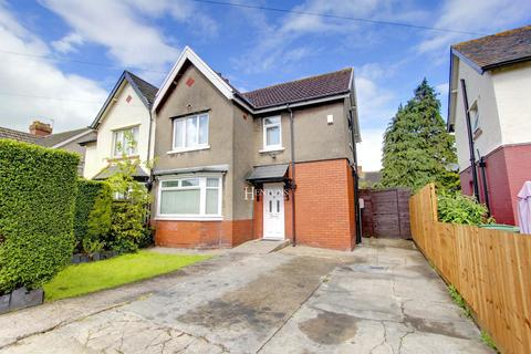3 bedroom semi-detached house for sale - Whitmuir Road, Tremorfa, Cardiff