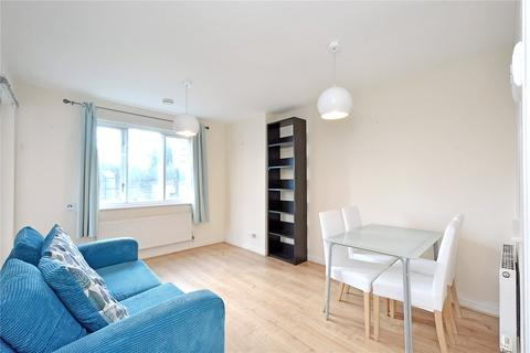 1 bedroom flat to rent - Norway Place, Limehouse, London, E14