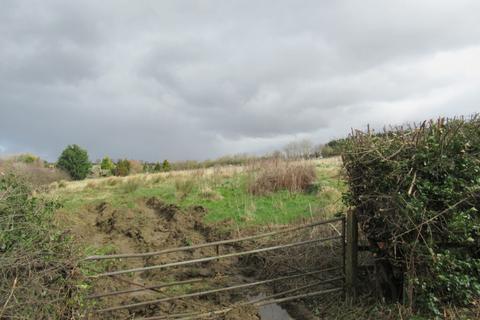 4 bedroom property for sale - Land At Somerby Hill, Grantham
