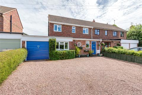 3 bedroom semi-detached house for sale - Droitwich Road, Hanbury, B60