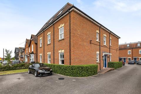2 bedroom flat for sale - Bath Road,  Thatcham,  RG18