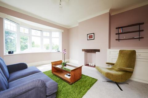 2 bedroom flat to rent - Shaftesbury Grove, Heaton, Newcastle upon Tyne, NE6 5JB
