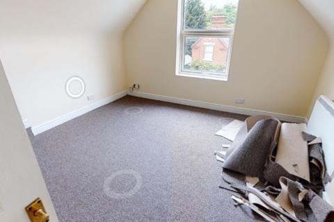 1 bedroom flat to rent - Flat 3, 139 Vale Road, Nottingham, NG4