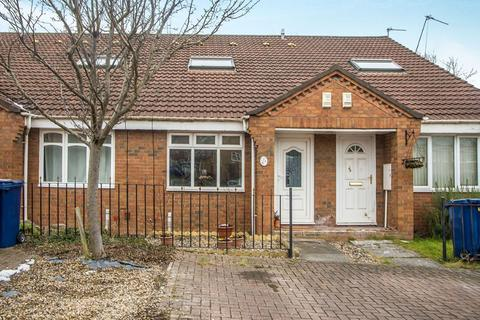 1 bedroom detached house to rent - Ordley Close, Newcastle upon Tyne, NE15