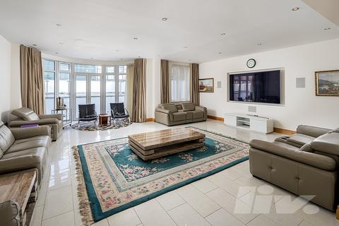 9 bedroom house for sale - Alexander Avenue, Willesden Green, NW10