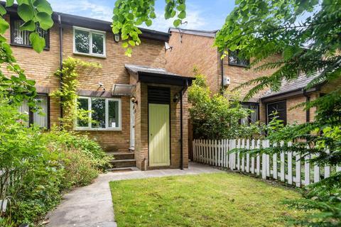 4 bedroom semi-detached house for sale - Dock Hill Avenue, Surrey Quays
