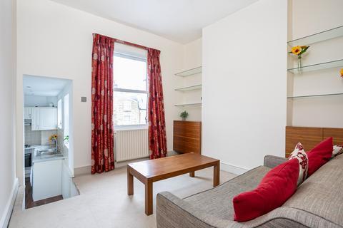 2 bedroom flat for sale - Mallinson Road, Battersea, SW11