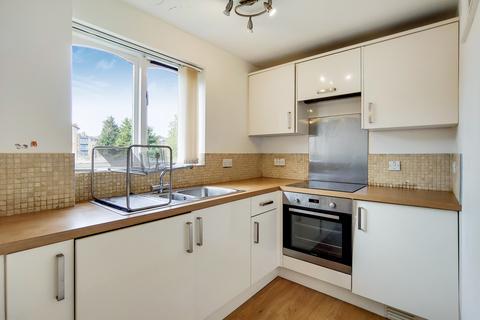 Studio to rent - Glenville Grove, Deptford, London, SE8