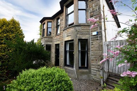 3 bedroom apartment for sale - 329 Kilmarnock Road, Newlands