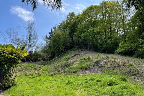 Land for sale - Castle Bank, Morpeth, Northumberland, NE61
