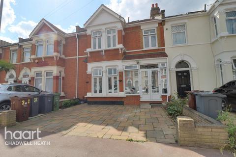 7 bedroom terraced house for sale - Dunkeld Road, Dagenham