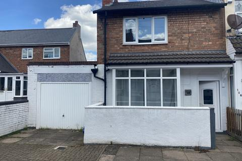 3 bedroom end of terrace house for sale - Handsworth, B21