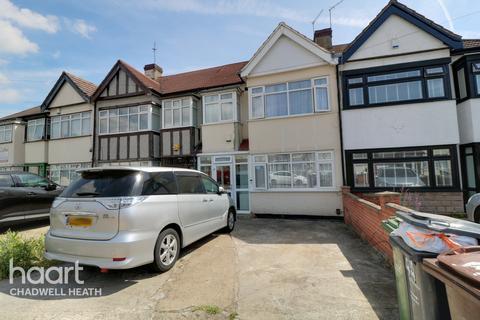 4 bedroom terraced house for sale - Grosvenor Road, Dagenham
